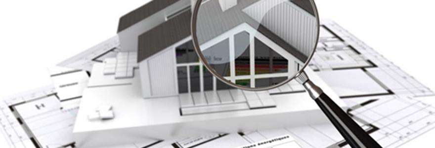 les diagnostics immobiliers obligatoires. Black Bedroom Furniture Sets. Home Design Ideas