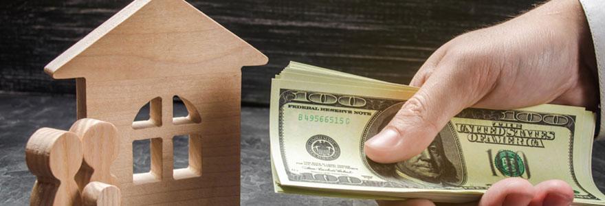 Projet immobilier à Arêches