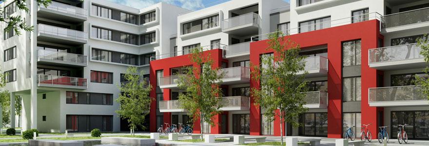 offres d-appartements a louer