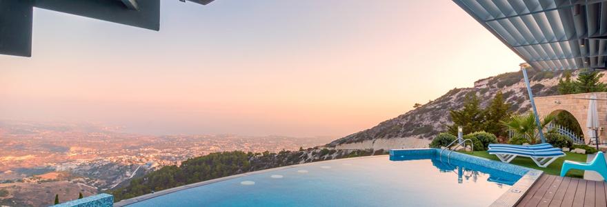 vacances au Cap Ferret